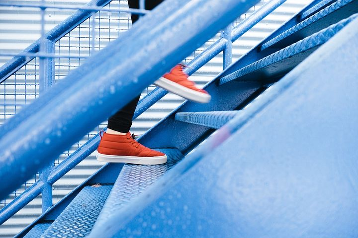 Building a winning sales enablement program